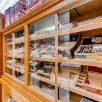 CigarCase